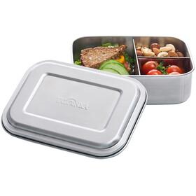 Tatonka Lunch Box III 1000ml